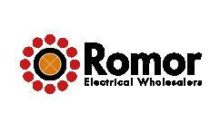 Romor Electrical Wholesaler